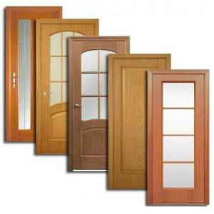 Двери, дверные блоки Гидроторфа