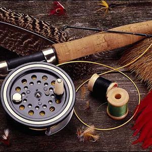 Охотничьи и рыболовные магазины Гидроторфа