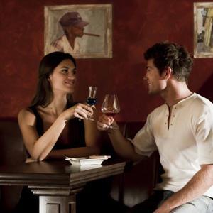Рестораны, кафе, бары Гидроторфа