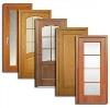 Двери, дверные блоки в Гидроторфе