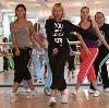 Школы танцев в Гидроторфе