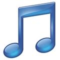Развлекательный клуб Будь готов - иконка «музыка» в Гидроторфе