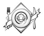 Развлекательный клуб Будь готов - иконка «ресторан» в Гидроторфе