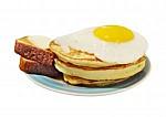 Алые паруса - иконка «завтрак» в Гидроторфе